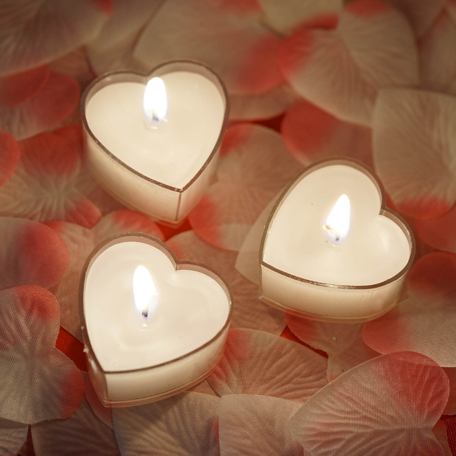 Party Occasions In 2020 Tea Light Candles Tea Lights Candles