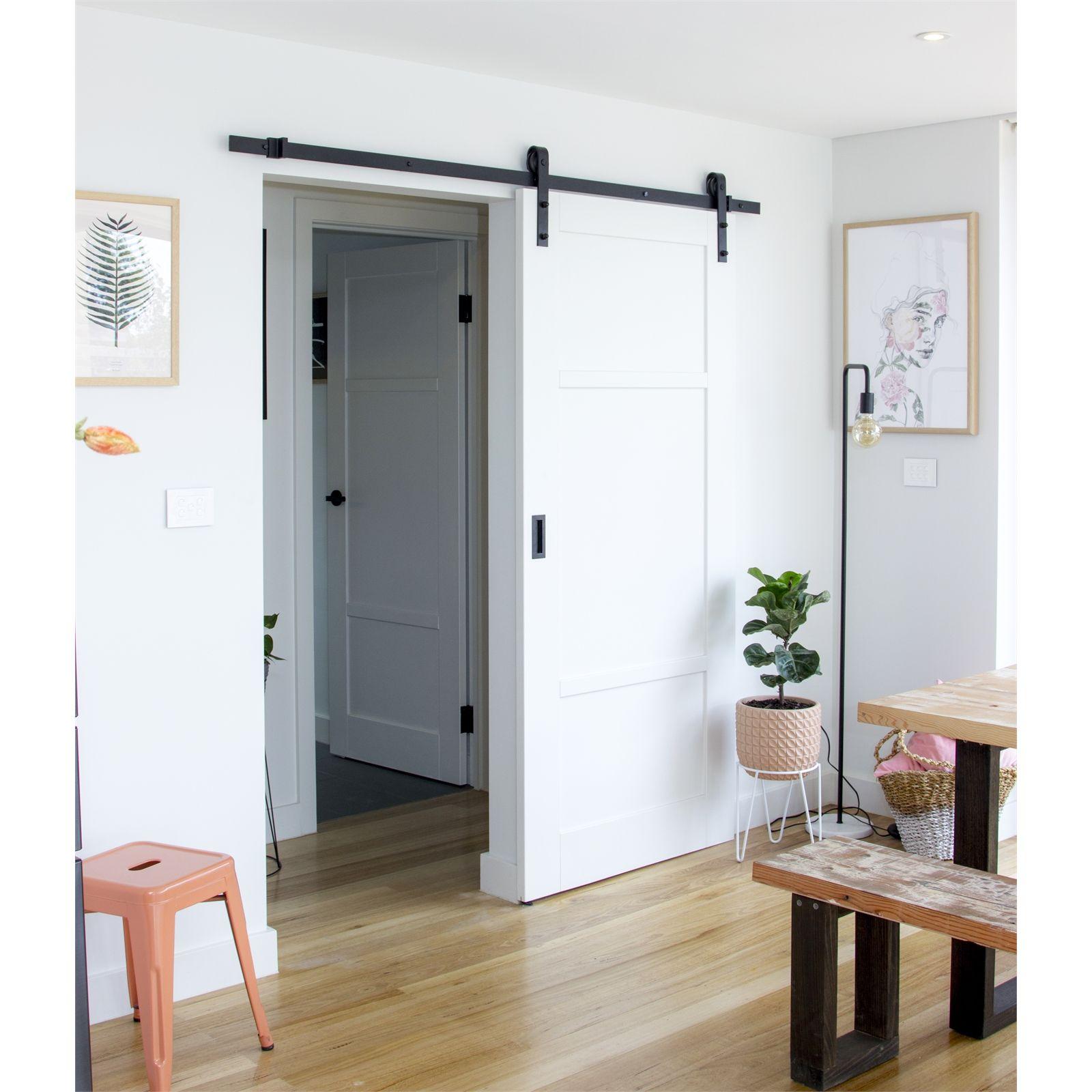 Internal Sliding Door Frame Bunnings Viewframes Co