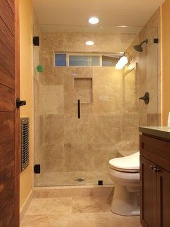 20+ Charming Traditional Interior Bathroom Design That Is In Los Angeles