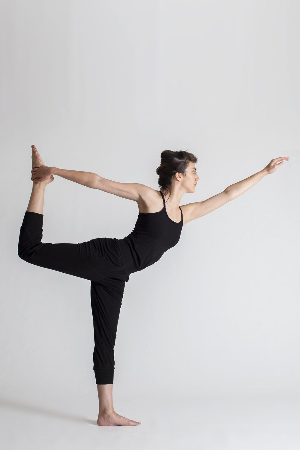 items relating to yoga - Google Search #Google #items # ...