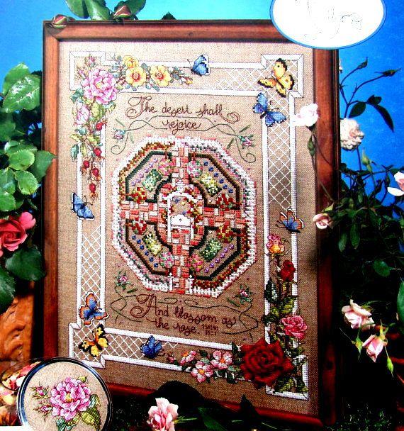 bb20d0beb90e32a4908736ebf1da38c0 - Better Homes And Gardens Poppy Pattern
