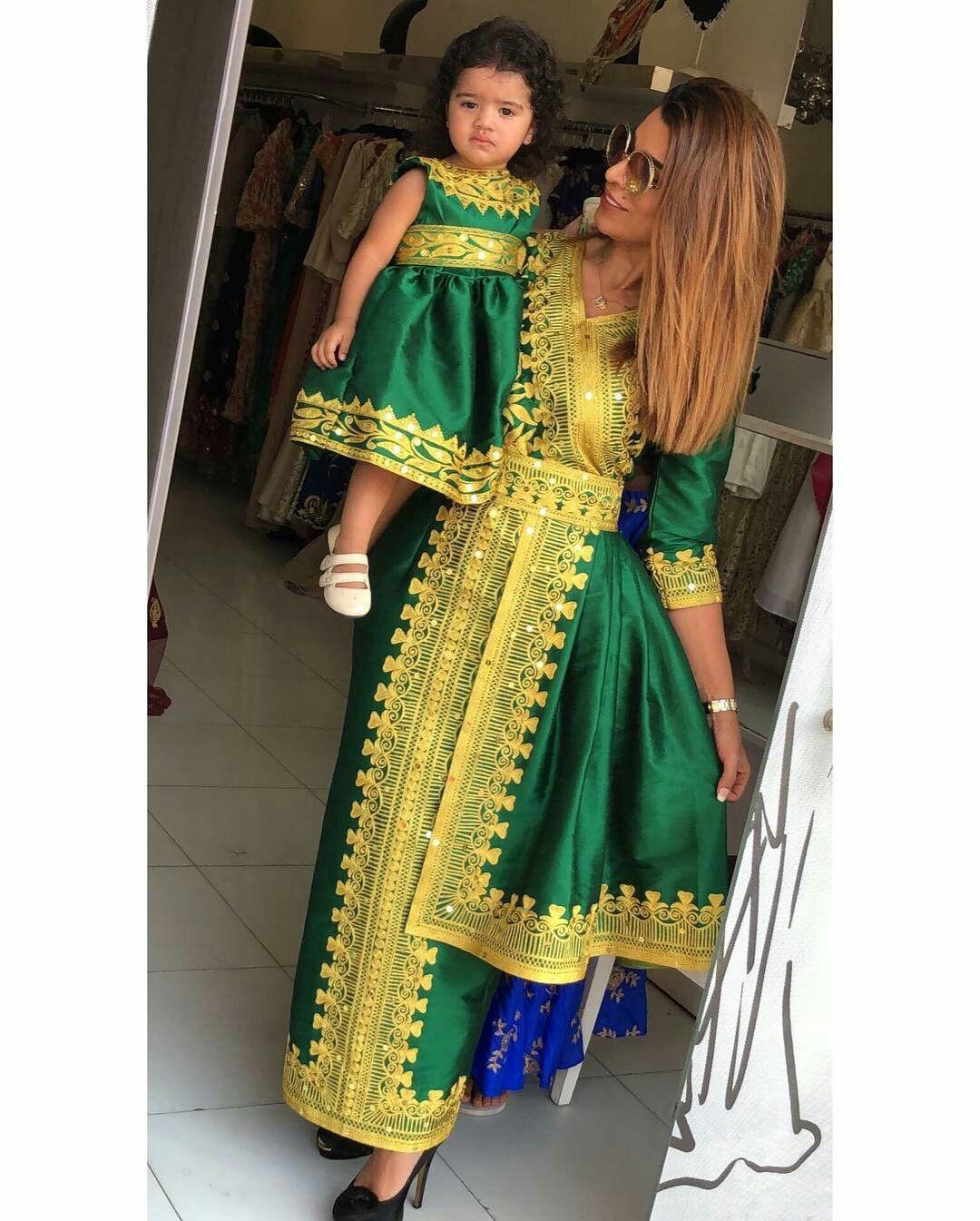 Pin By Besho On موديلات خليجية و عربية Dress Culture Kids Fashion Dress Evening Dress Fashion