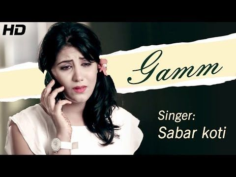 sad punjabi songs  hd