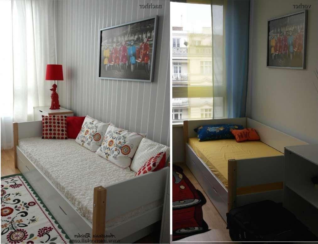 Schlafzimmer Einrichten 15 Qm Des Images Schlafzimmer Einrichten Gardinen Schlafzimmer Einrich In 2020 Schlafzimmer Einrichten Wohnzimmer Einrichten 1 Zimmer Wohnung