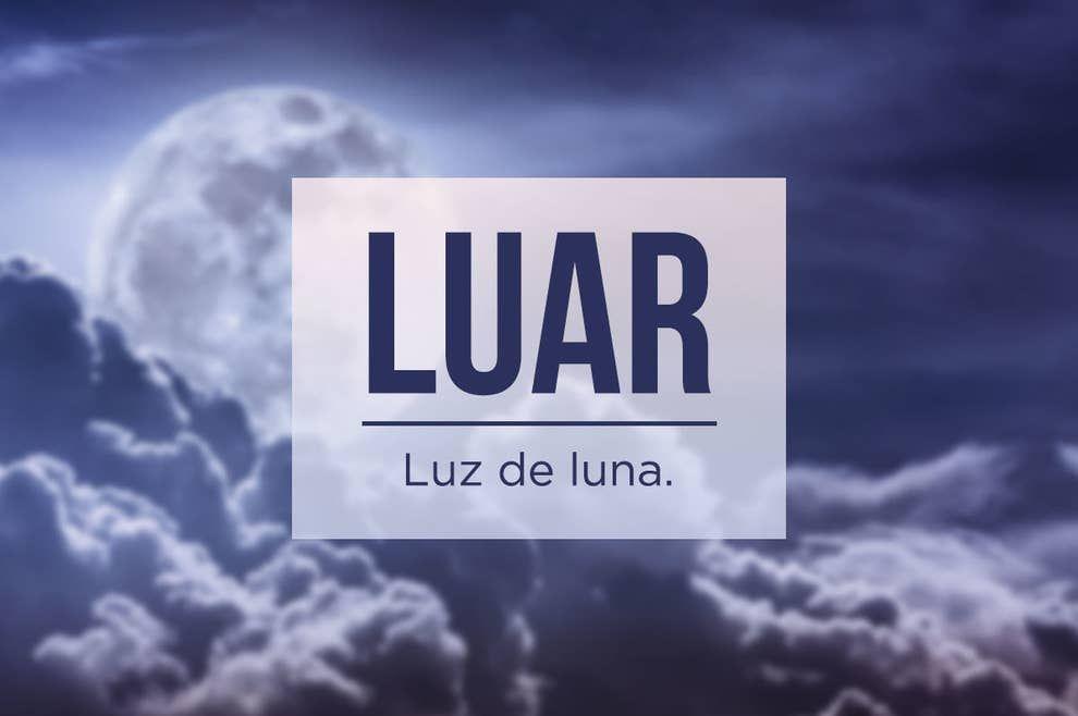 15 Bellísimas palabras del portugués que nos urgen en español