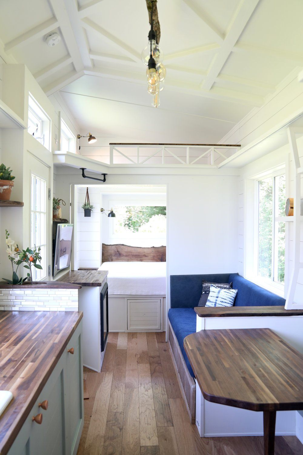 The Pacific Pioneer A Beautiful New Itny Home Available