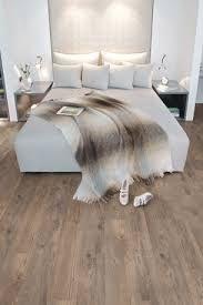 Bodenbelag, Wohnzimmer Ideen, Schlafzimmer, Wasserfester Bodenbelag, Ideen  Bodenbelag, Holzböden, Basement Flooring, Fußböden, Luxusvinylböden