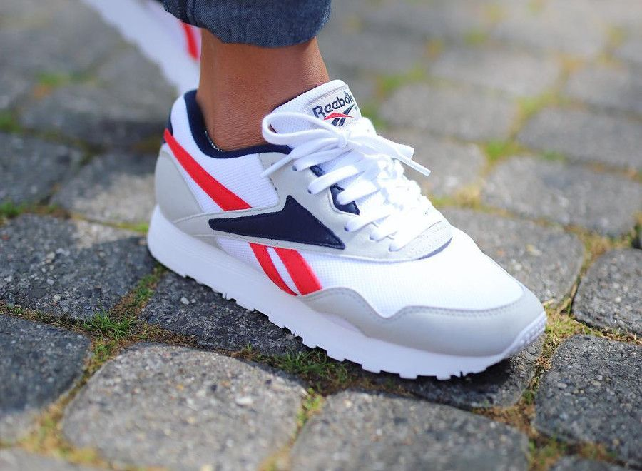 reebok femmes chaussures reebok chaussures for for india b7Ifv6gYy