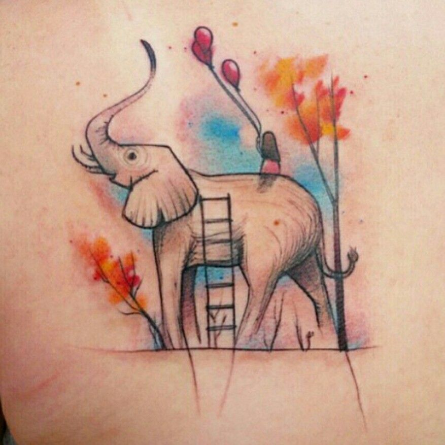 Tiffany Sutton Tattoo Artist: Pin By Tiffany Bellar On Things To Wear