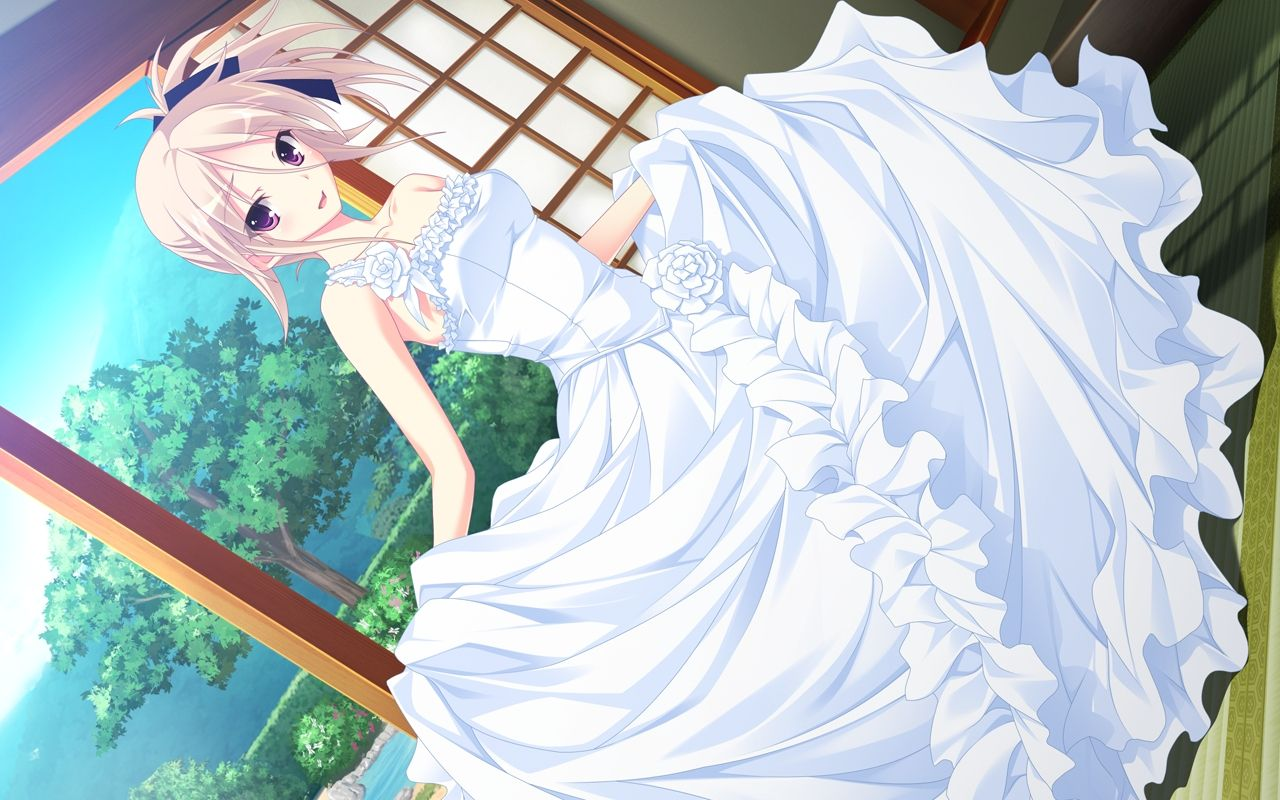Advanced Anime - Image Galleries - Picture 357619 - Full View ...