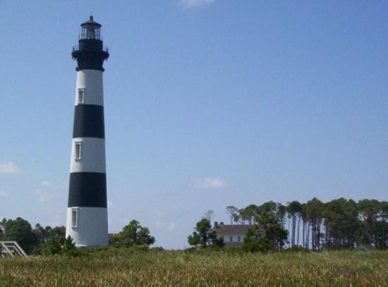 Outer Banks Nc Outer Banks North Carolina Vacation Roanoke Island North Carolina Aquarium