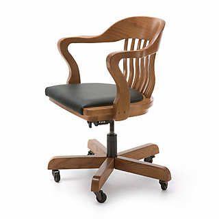 Sitzmobel Stuhle Holzpaletten Mobel Manufactum