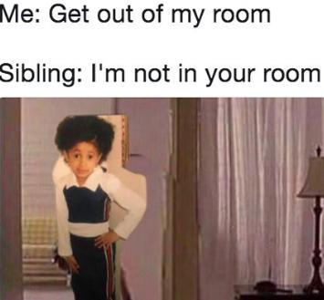 16 Funny Cardi B Memes Cardi B Memes Funny Pictures Funny Relatable Memes