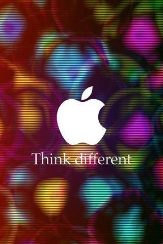 Wallpaper Iphone Apple Logo Iphone 9699 Logo Apple Fond D Ecran Iphone Apple Fond Ecran Iphone