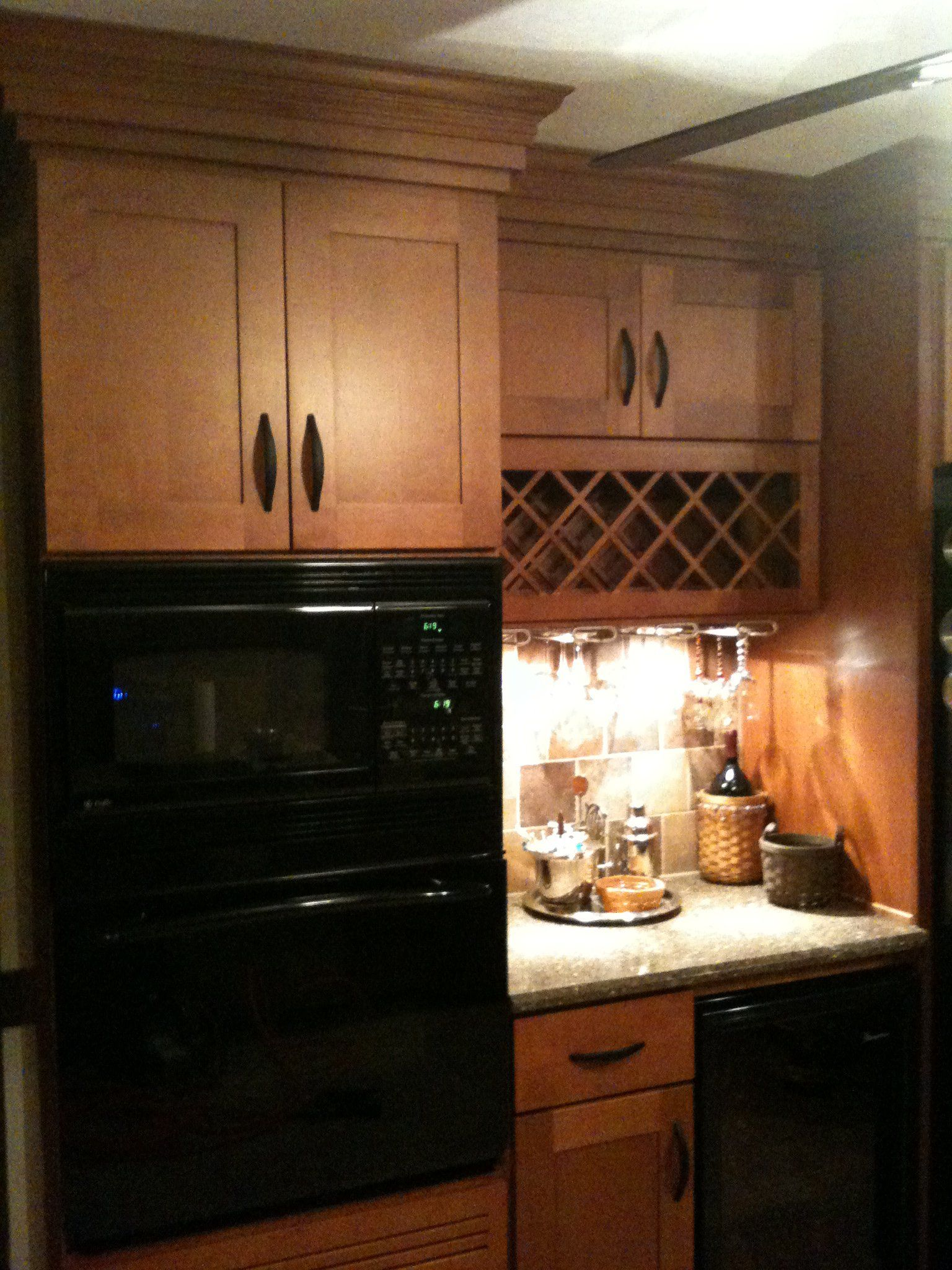 Healthy Home Mods Virginia Beach Kitchen Remodeling Kitchen Cabinets