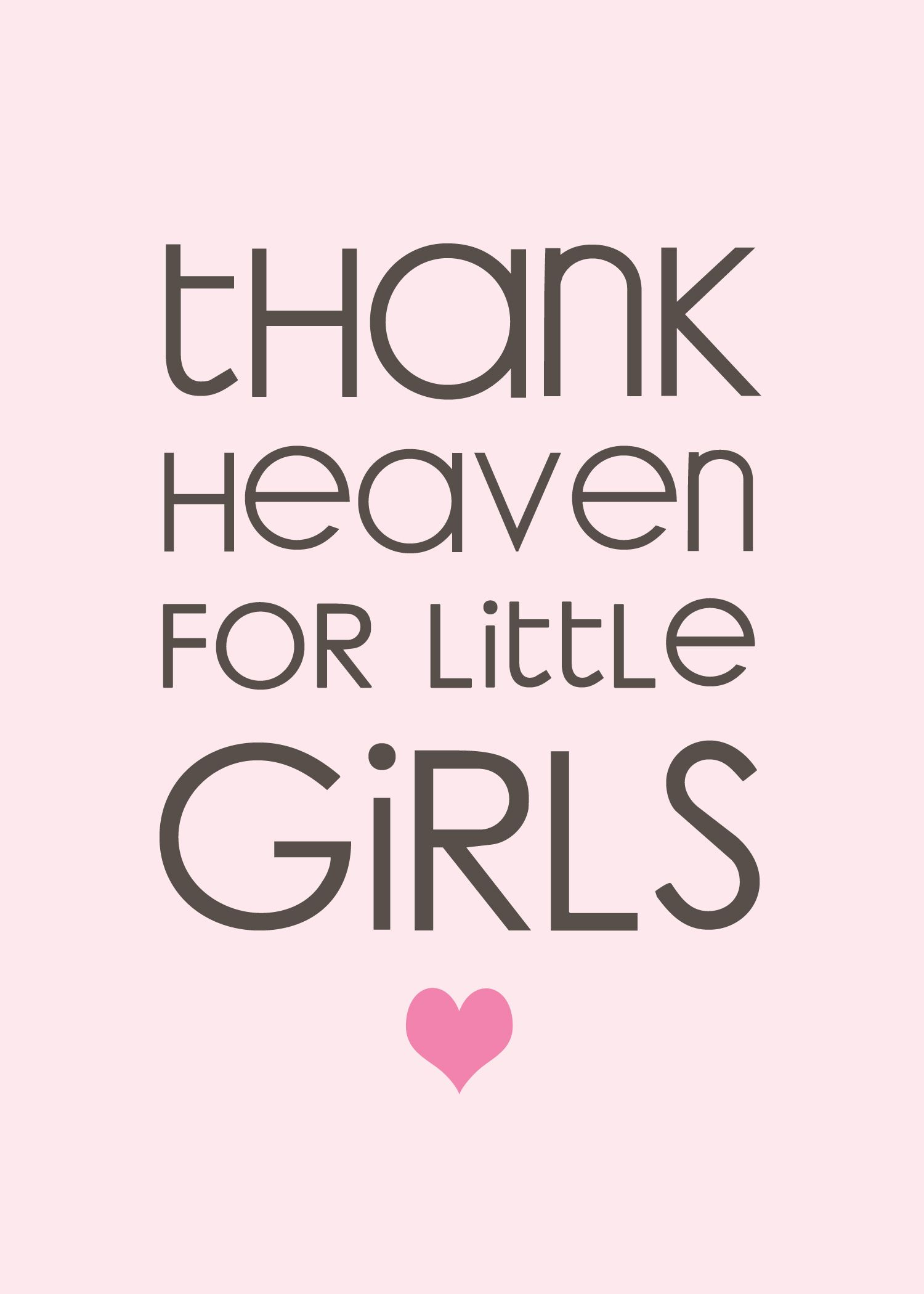 My Sweet Little Girl Quotes. QuotesGram