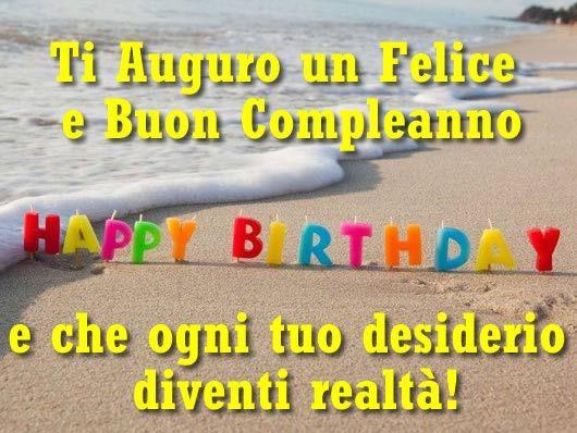 Frasi Buon Compleanno Spiritose Buon Compleanno Compleanno Auguri Di Compleanno