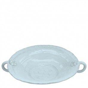BELLEZZA DINNERWARE | Italian Earthenware  sc 1 st  Pinterest & BELLEZZA DINNERWARE | Italian Earthenware | Dining Room | Pinterest ...