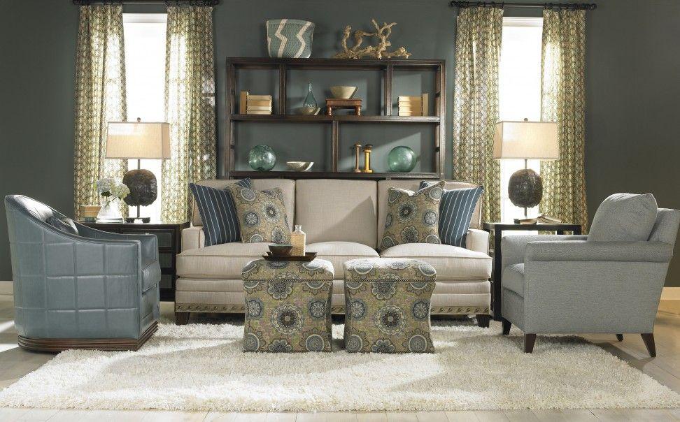 Interior Design Foxy Luxury Living Room Interior Design