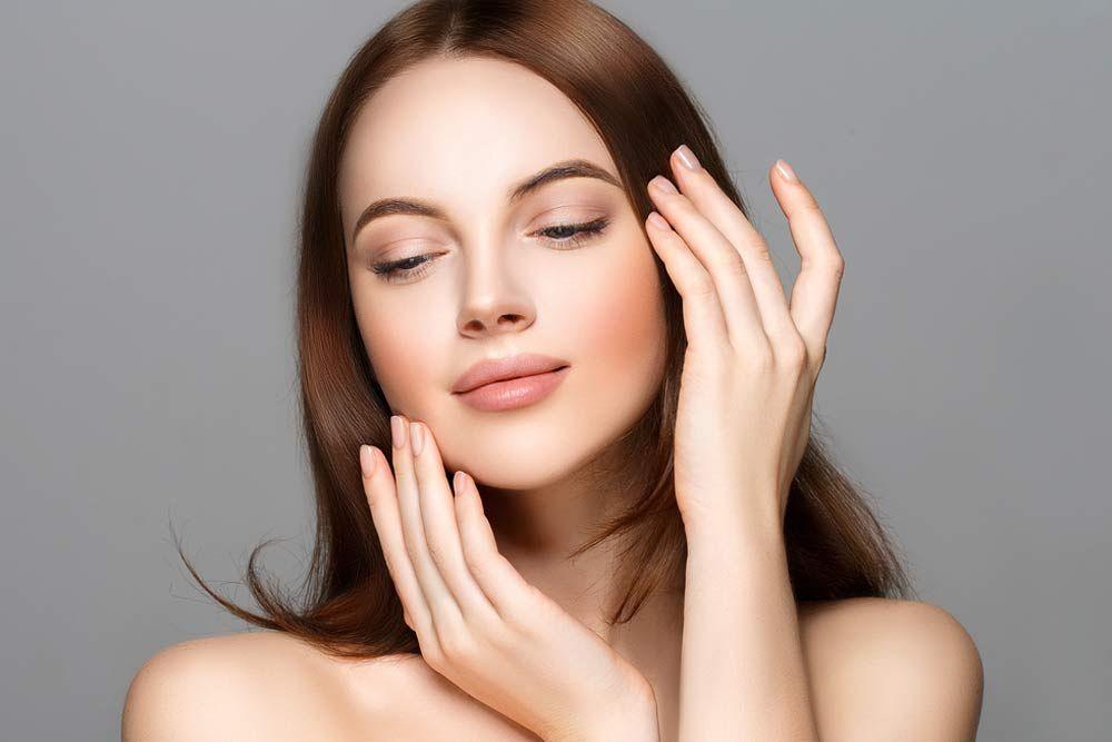 Skincare Benefits Of Niacinamide Skincare Anti Aging Skin Care