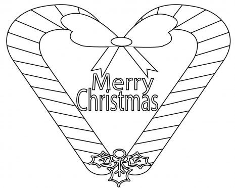 printable merry christmas coloring pages for kids adults and mom 2019  christmas coloring