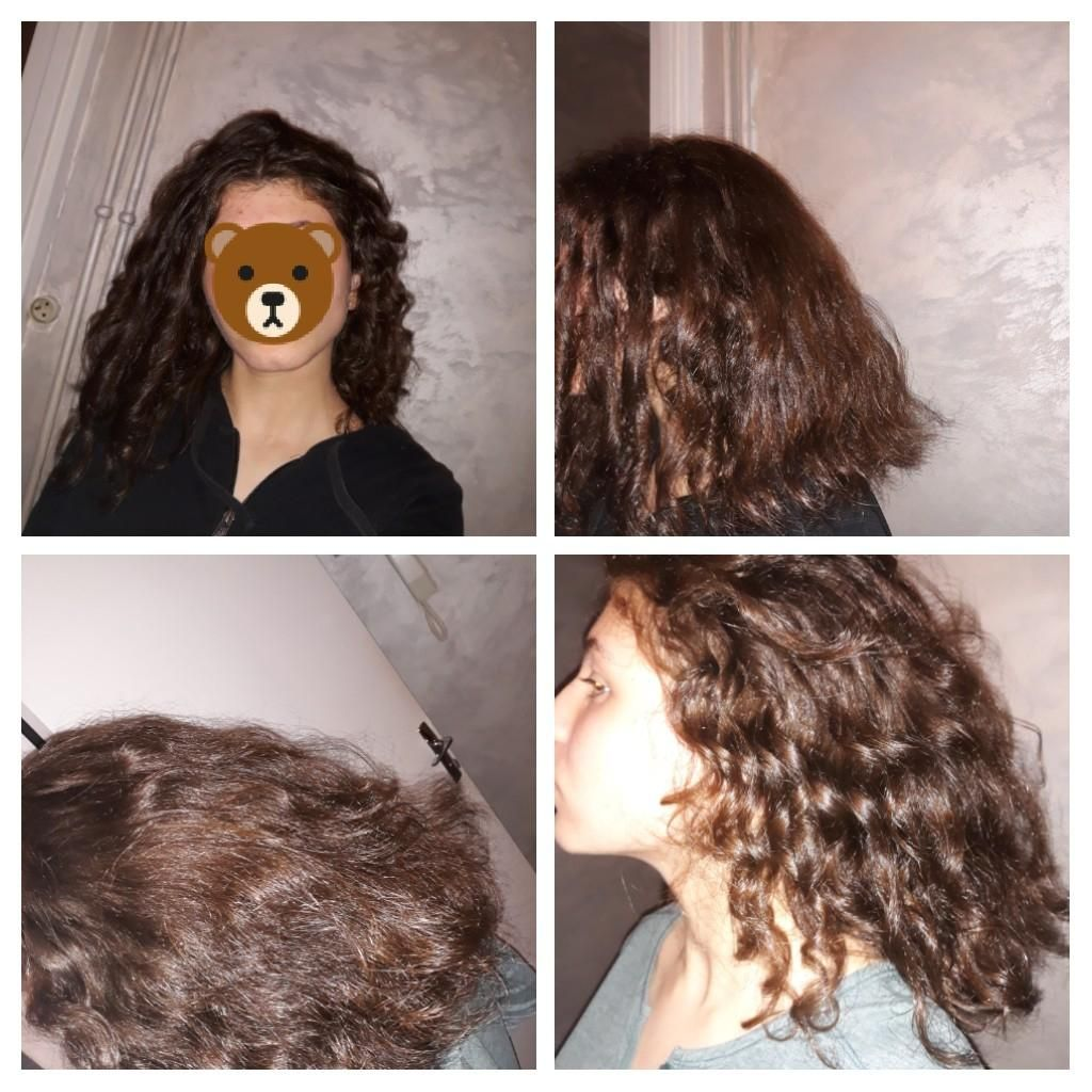 Pin On Women Hairstyle