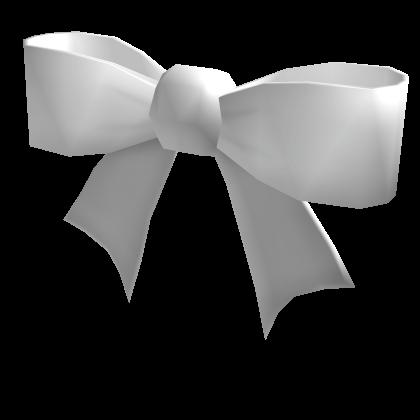 White Ribbon Animated Illustration Yellow Ribbon Elegant Bow Transparent Background Png Clipart Transparent Background Free Clip Art Yellow Ribbon