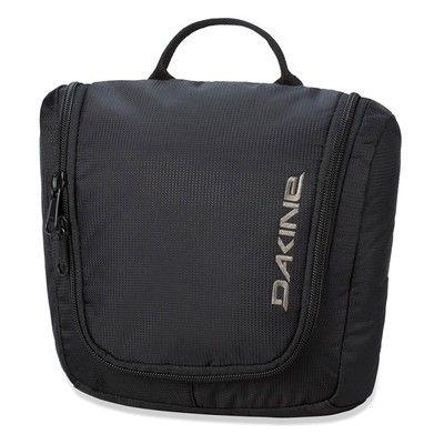 DaKine Travel Kit - - Black
