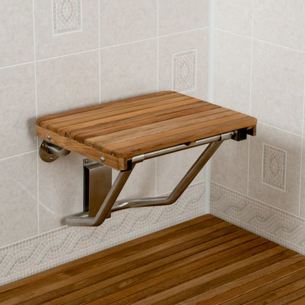 Disabled person but didnt realize what a bathroom storage and ...