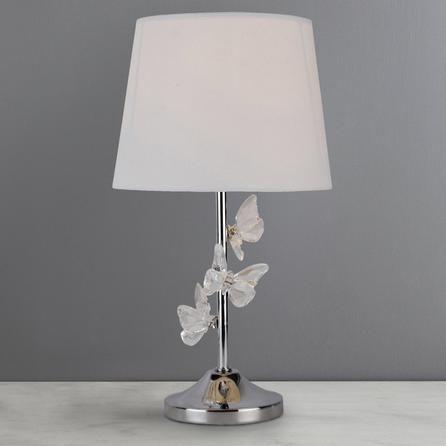 Eva Table Lamp Table Lamp Lamp Minimalist Lighting