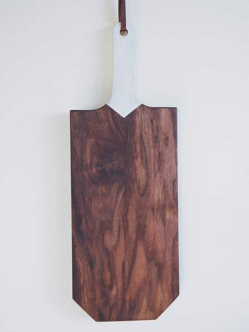 Pin On Serving Trays Cutting Boards