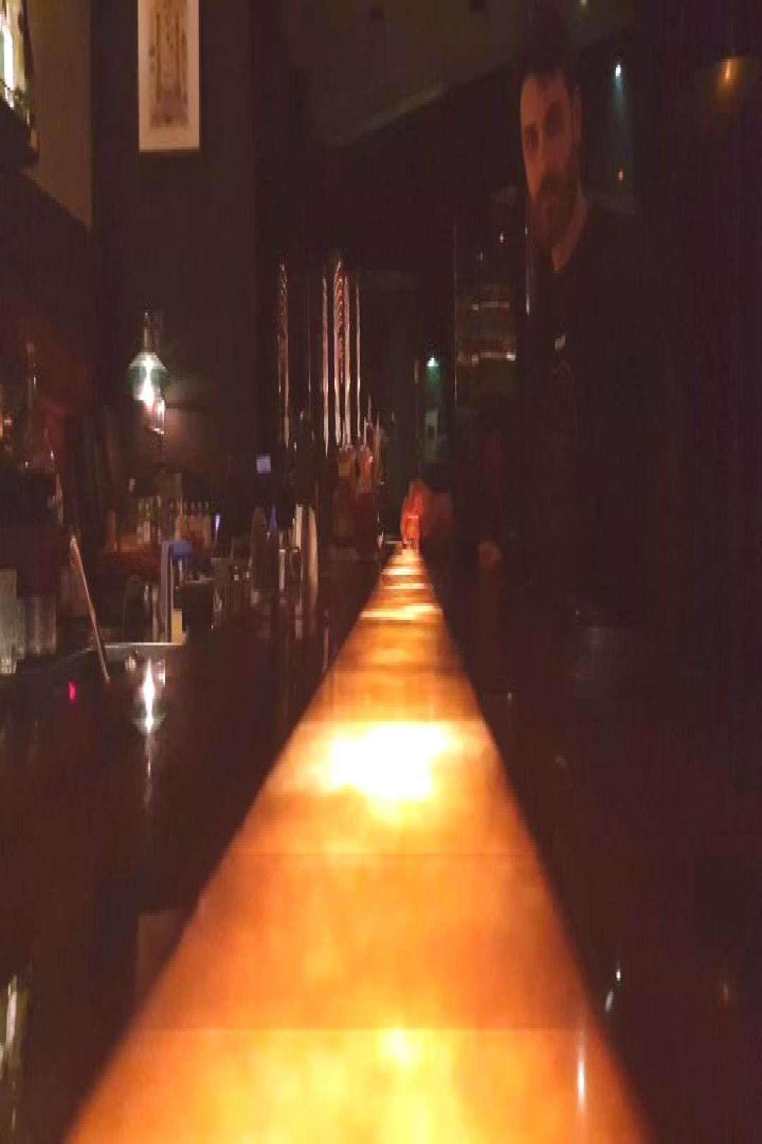 #mixeddrink #bartender #instagoo #bestbar #barlife #barman #ice #bar ICE ICE . . . #bar #bestbar #bartender #barman #barlife #instagooYou can find Mixed drink and more on our website.ICE ICE . . . #bar #bestbar #bartender #barman #barlife #instagoo