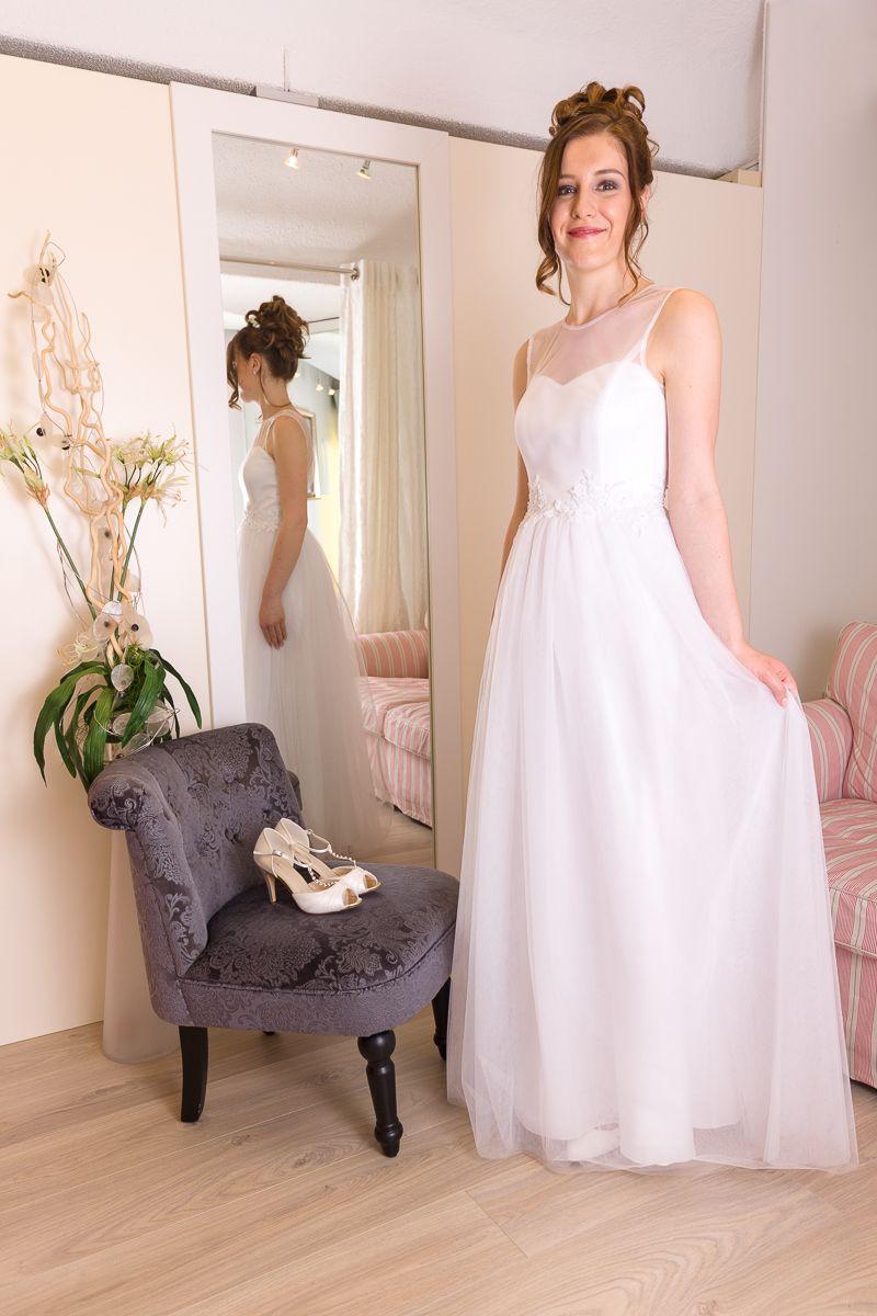 Maturaballkleid A-Linie   Kleid hochzeit, Mode, Hochzeit