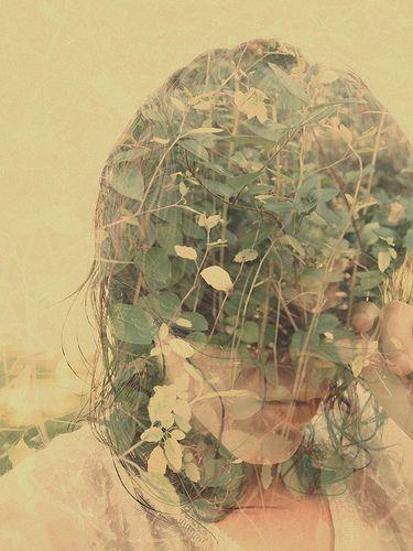 Prune My Overgrown Mind