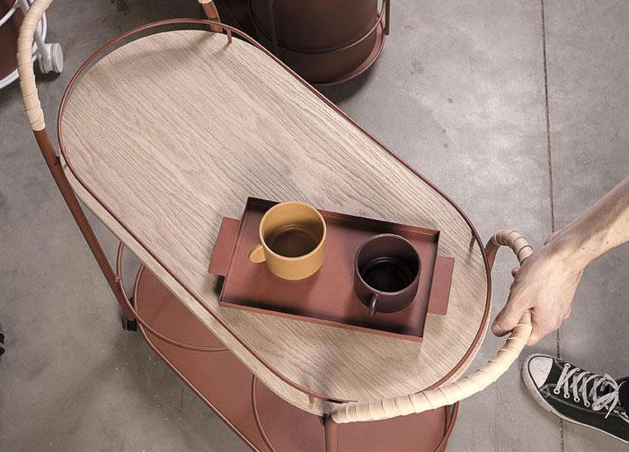 Interior Design Trends For 2021 Interior Design Trends Design Trends Furniture Trends