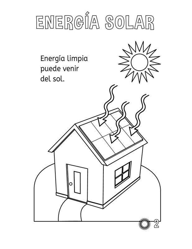 Picture Ciencias Fisicas Fuentes De Energia Ciencias De La Naturaleza