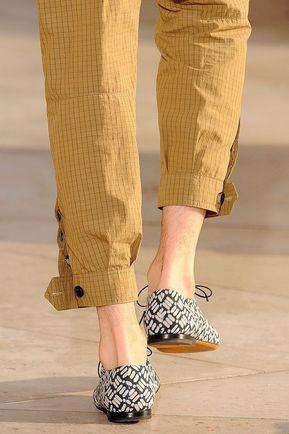 #Fashiongirl #Dress #trouser #shalwar #trouserdesign