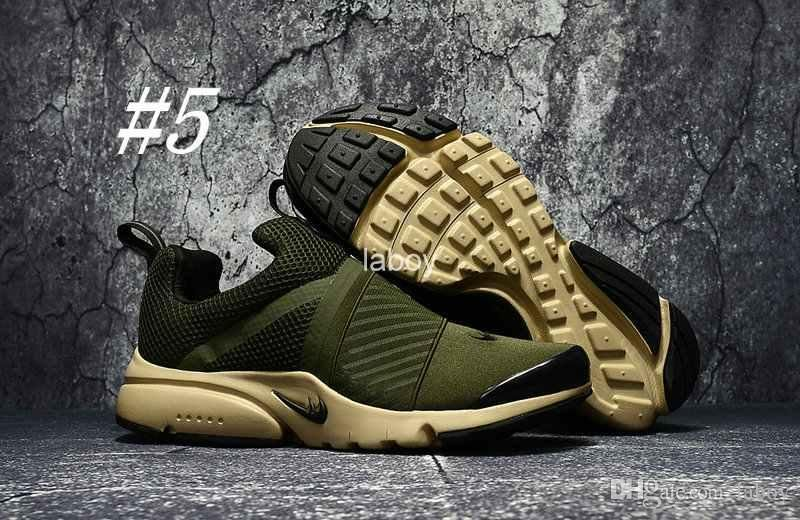 0e05928390f 2017 Air Huarache 1 I ID Breathe Running Shoes For Men Women