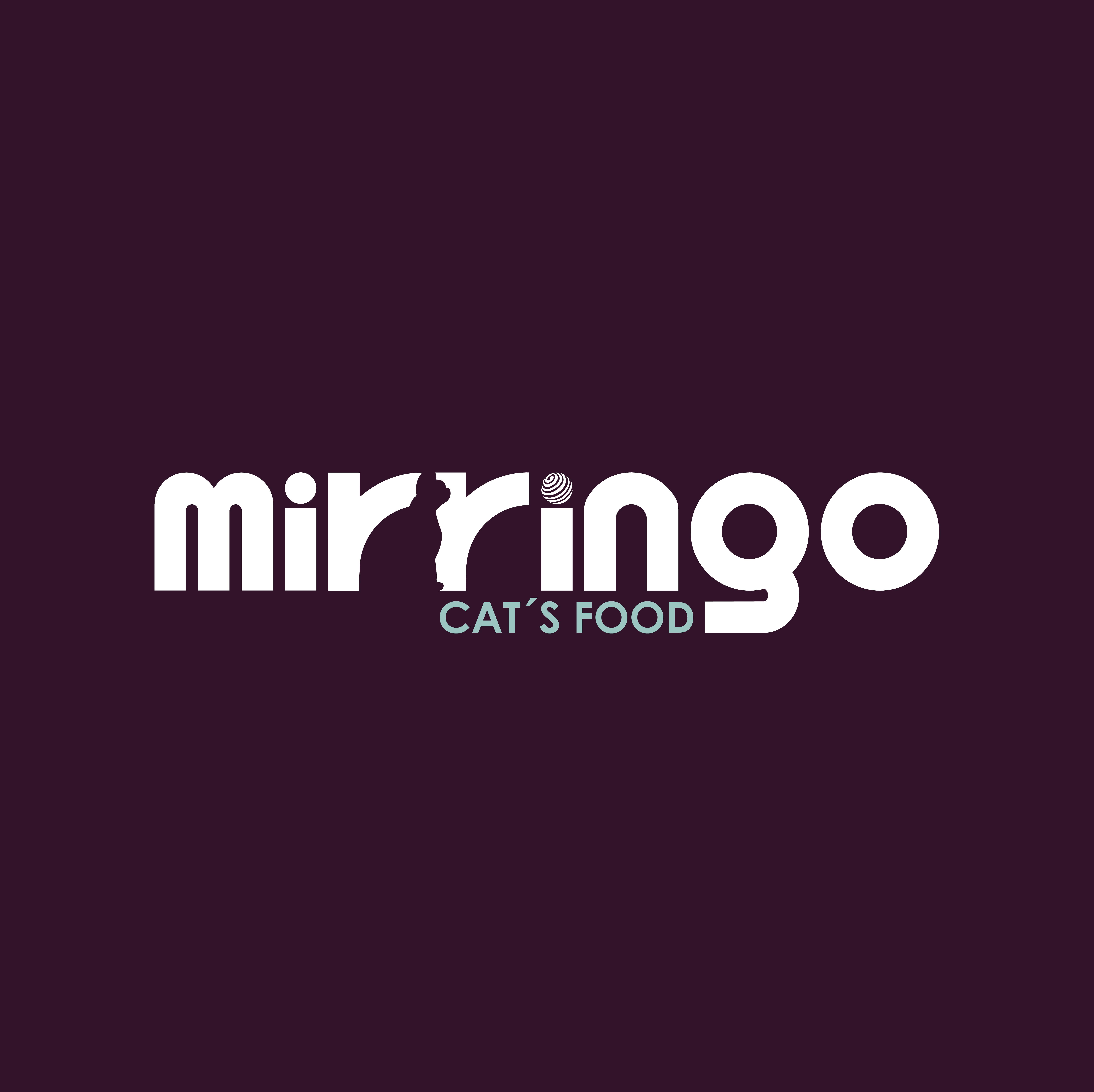 Marca Logo Mirringo (con imágenes) Logos de marcas