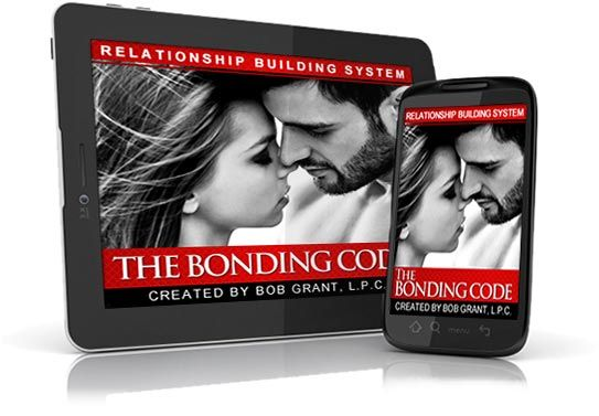 The bonding code ebook by bob grant pdf download free the bonding the bonding code ebook by bob grant pdf download free fandeluxe Image collections