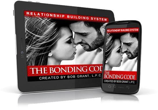 The bonding code ebook by bob grant pdf download free the bonding the bonding code ebook by bob grant pdf download free fandeluxe Choice Image