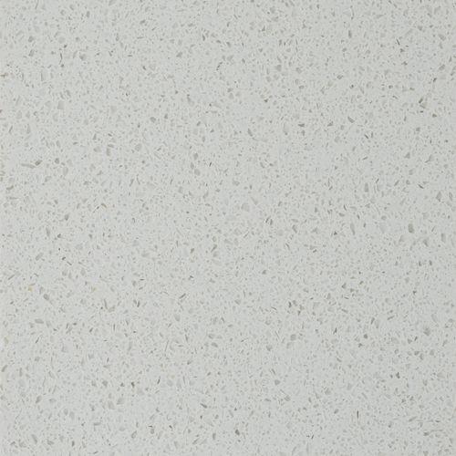 Hanstone Quartz Classic Series Swan Cotton Rs301 Quartz Countertops Custom Granite Countertops Hanstone Quartz
