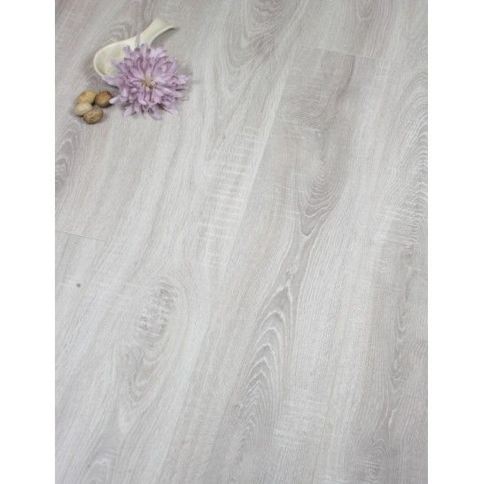 Toscolano Oak Light Bathroom Pinterest Grey Laminate Flooring