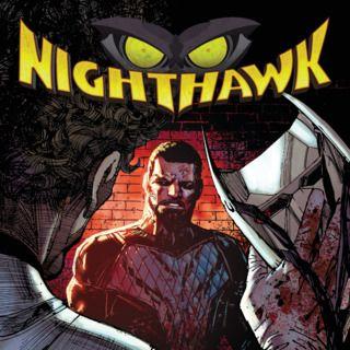 """Résultat de recherche d'images pour """"nighthawk marvel"""""""