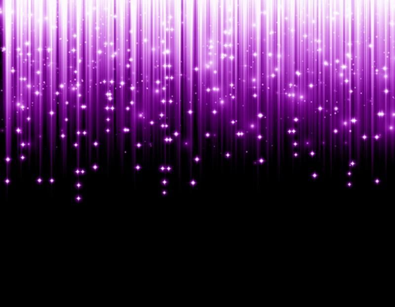Polypro Vinyl Backdrop Or Floordorp Water And Tear Resistant Guaranteed Glare Free Ships Wi Purple Background Images Photography Backdrop Purple Backgrounds Background windows 10 menjadi hitam