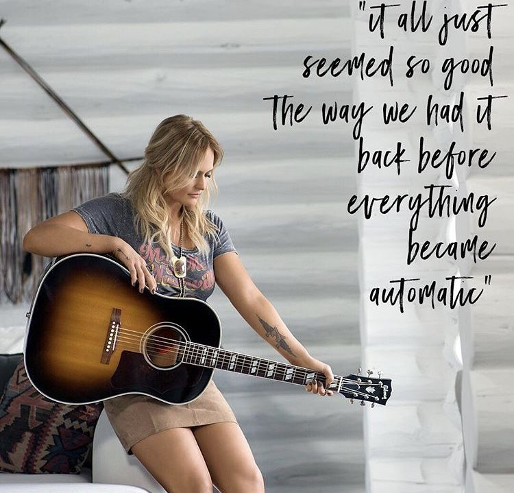 Pin By Jeff Long On Miranda Lambert Miranda Lambert Miranda Lambert Songs Miranda Lambert Quotes