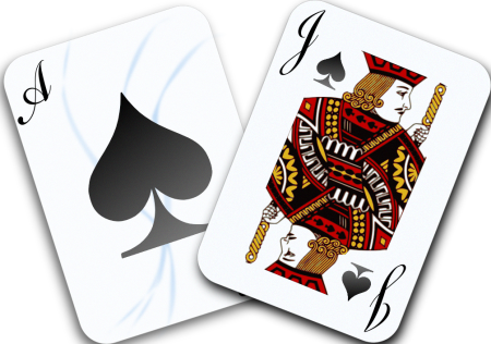 Australia Online Casino offers excellent online gaming