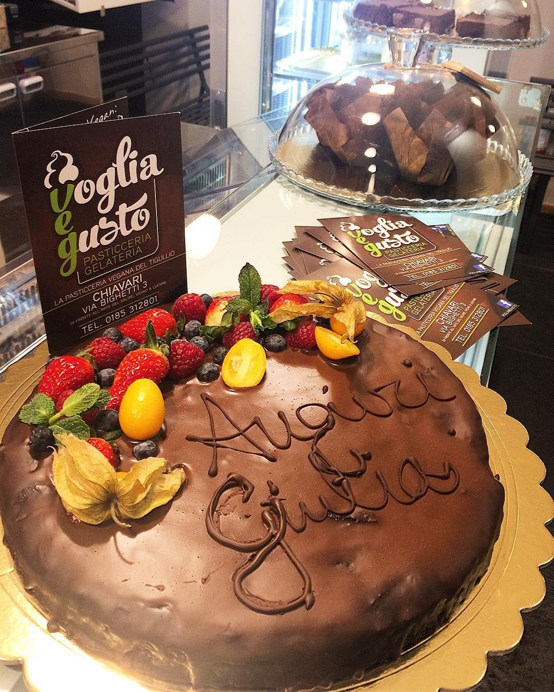 L Arte Di Salire Chiavari non pensate che il cioccolato sia un sostituto dellamore