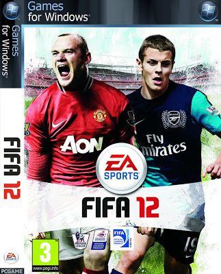 fifa 12 full version free download