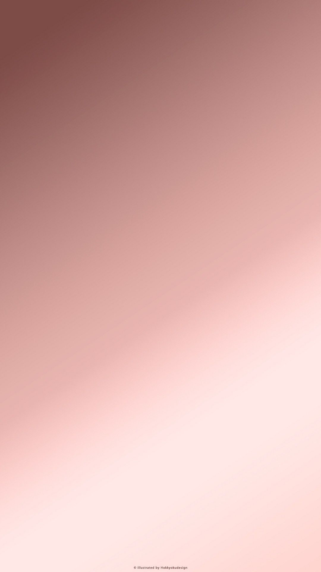 Rose Gold Wallpaper For Android Best Android Wallpapers Rose Gold Wallpaper Gold Wallpaper Iphone Wallpaper